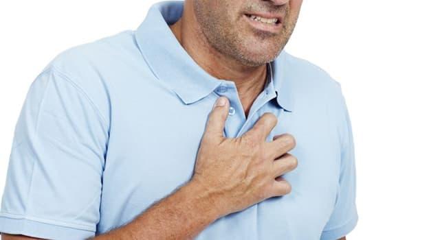 Wissenschaft Wissensfrage: Was ist die arterielle Hypotonie?