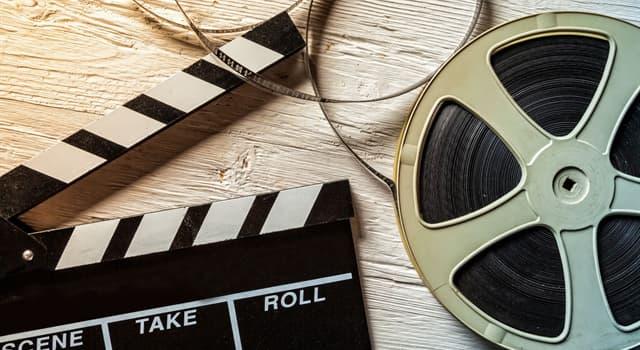 """Film & Fernsehen Wissensfrage: Wer ist der Hauptdarsteller in der Filmkomödie """"Und täglich grüßt das Murmeltier"""" (""""Groundhog Day"""")?"""