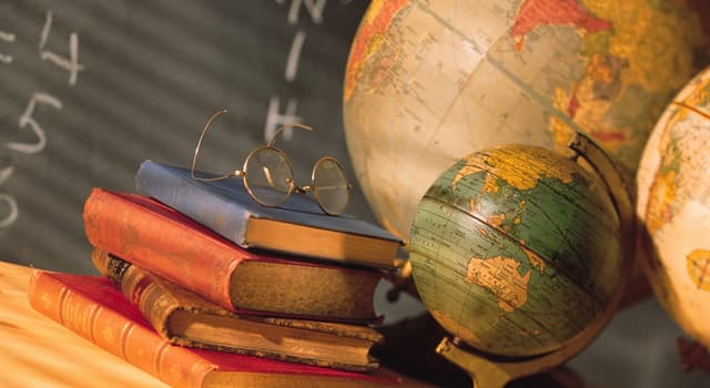 Wissenschaft Wissensfrage: Womit befasst sich die Demografie?