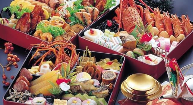 Kultur Wissensfrage: Welches Gericht gilt als eine gefährliche Delikatesse und ist bei Japanern beliebt?