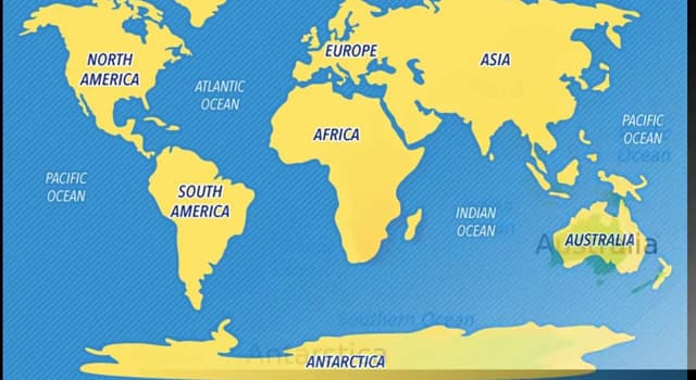 "Geography Trivia Question: How many countries ends with the suffix ""-stan""?"