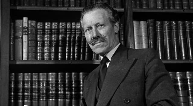 Culture Trivia Question: In which field was Sir Mortimer Wheeler most famous?