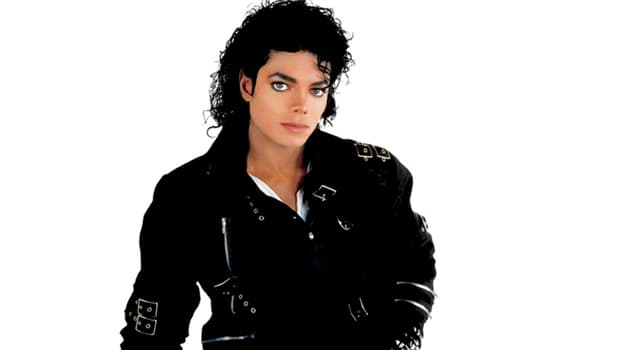 Culture Trivia Question: Pop music icon Michael Jackson passed away in which city in 2009?