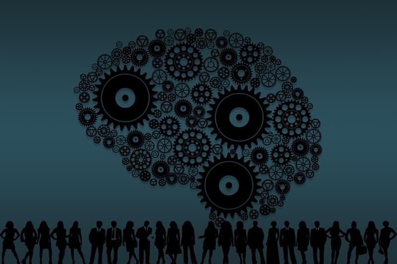 Сiencia Pregunta Trivia: ¿Qué estudia la Semántica?