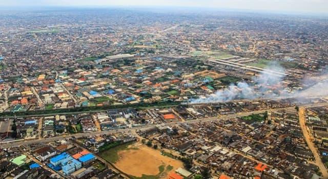 Geschichte Wissensfrage: Welche afrikanische Stadt wurde 1652 von Jan van Riebeeck gegründet?
