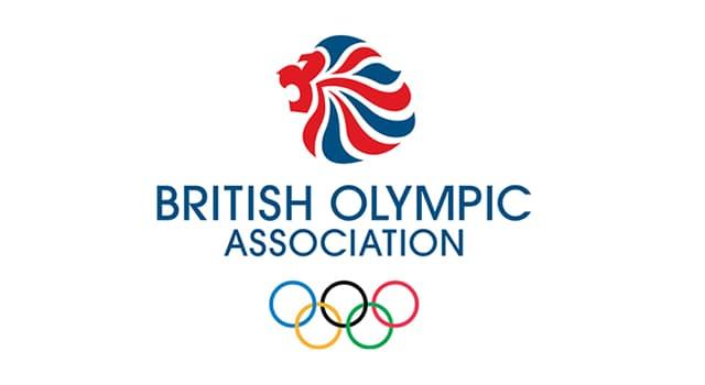Sport Wissensfrage: Welcher schottische Olympiasieger wurde in China geboren und starb ebenda?