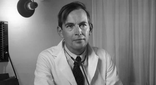 Wissenschaft Wissensfrage: Welches menschliche Organ wurde zum ersten Mal von Christiaan Barnard erfolgreich transplantiert?