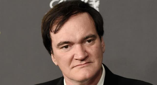 Culture Trivia Question: Where was American filmmaker Quentin Tarantino born?