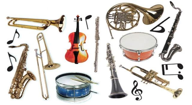 "Culture Trivia Question: Which one of the instruments listed is the named country's designated ""national instrument""?"