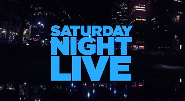 "Movies & TV Trivia Question: Which ""Saturday Night Live"" regular was murdered by his wife who subsequently killed herself?"