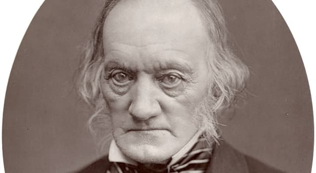 Nature Trivia Question: Who was Sir Richard Owen?