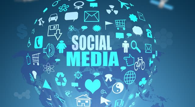 Society Trivia Question: Alexander Solomou and Arian Kalantari founded which social media site in 2012?