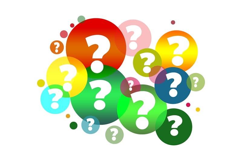 Наука Вопрос: Что изучает наука тератология?