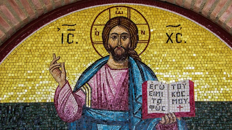 Cultura Pregunta Trivia: Con base en la Biblia ¿Cuáles son los tipos de amor que existen?