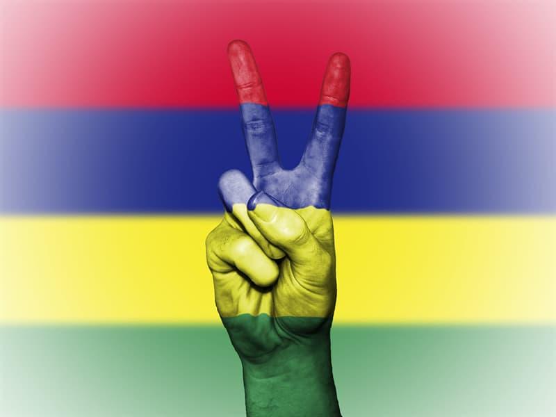 Cultura Pregunta Trivia: ¿Cuál de los siguientes es un símbolo nacional o patrio?
