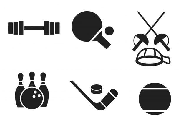 Deporte Pregunta Trivia: ¿Cuál es el deporte más popular en India?