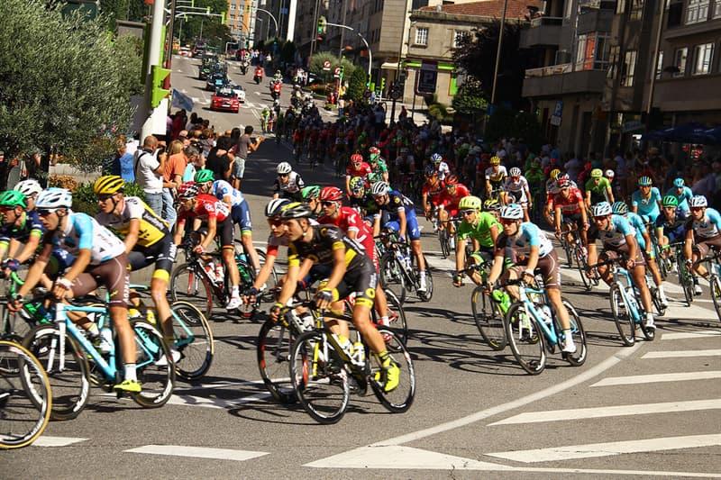 Deporte Pregunta Trivia: ¿Cuál fue el primer ciclista colombiano en ganar la Vuelta a España?