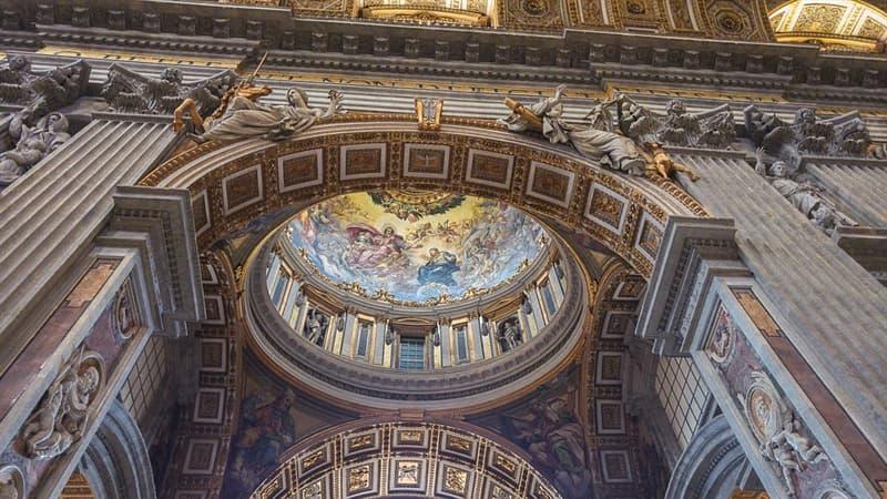 Historia Pregunta Trivia: Desde 1523 y por más de 450 años todos los papas de la iglesia fueron italianos. ¿Quién fue el primero en cortar esta racha?