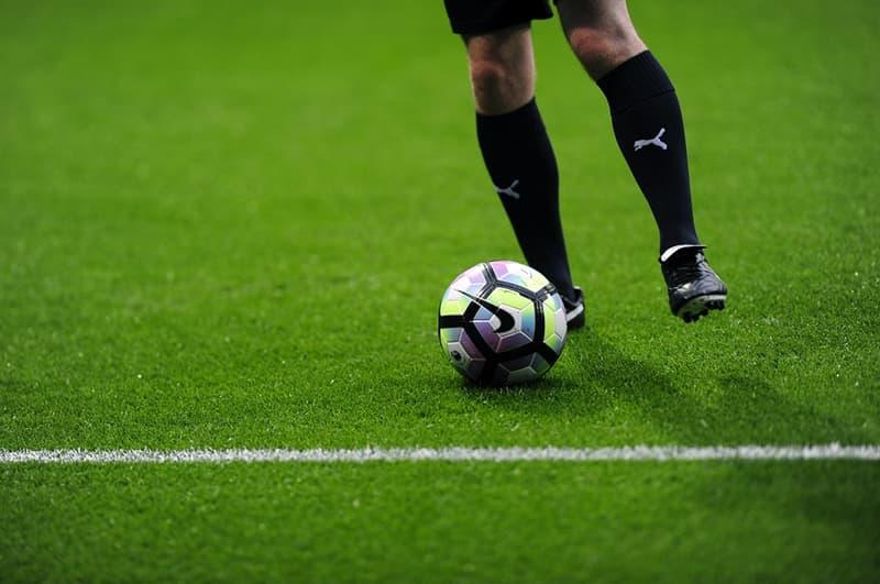 Deporte Pregunta Trivia: ¿En cuál Mundial de futbol masculino se hizo el gol más rápido?