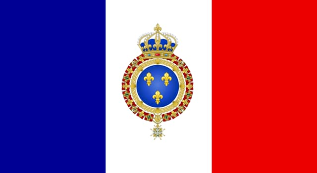 History Trivia Question: How long did the French Third Republic last?