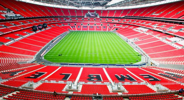 Sport Trivia Question: In 1993, which stadium recorded the lowest attendance for an English Premier League game?