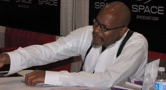 """Movies & TV Trivia Question: In the TV series """"Star Trek: Deep Space Nine"""", what was the name of Captain Sisko's son?"""
