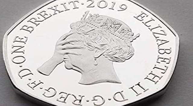 History Trivia Question: In what year was the fifty pence coin introduced into general circulation in the UK  ?