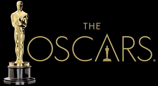 Movies & TV Trivia Question: In which Academy Awards were all four acting Oscars won by non-Americans for the first time?