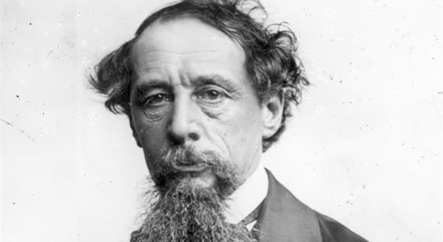 Culture Trivia Question: In which Charles Dickens novel does Sissy Jupe appear?