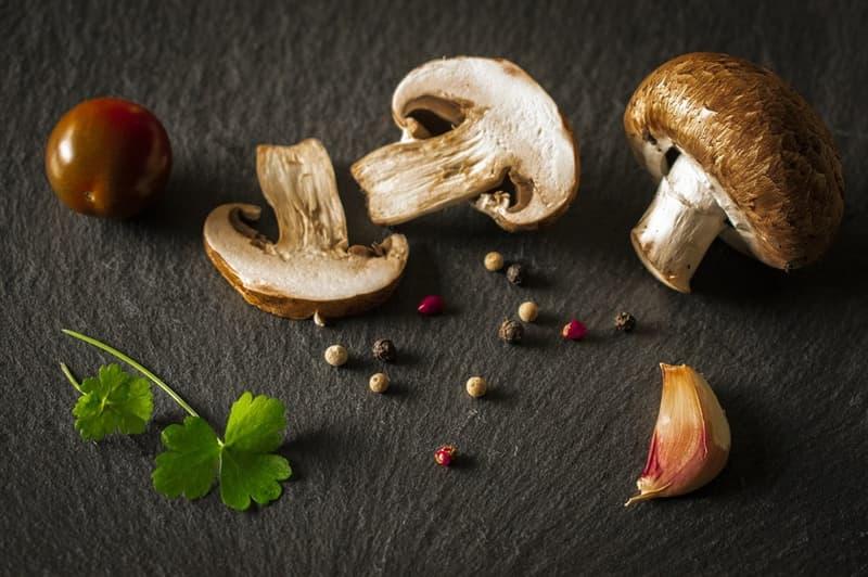 Культура Вопрос: Какие грибы считаются самыми дорогими в мире?