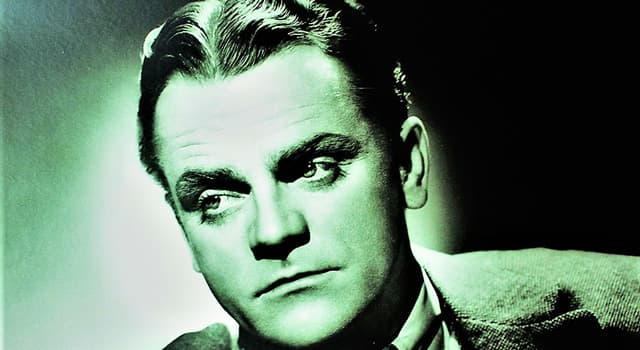 "Movies & TV Trivia Question: ""Made it Ma! Top of the world!"" This is said by James Cagney in which film?"