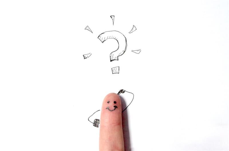 Naturaleza Trivia: ¿Qué es un pangolín?
