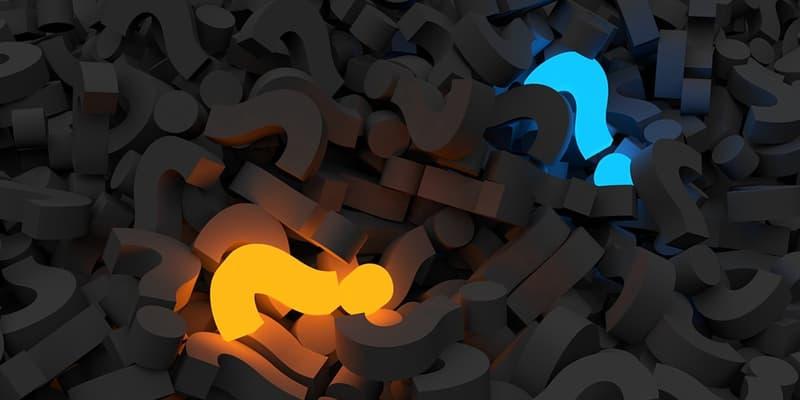 Сiencia Pregunta Trivia: ¿Qué es una paradoja?