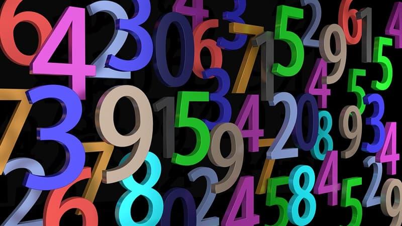Сiencia Pregunta Trivia: ¿Qué residuos aparecen al dividir números primos entre 2?