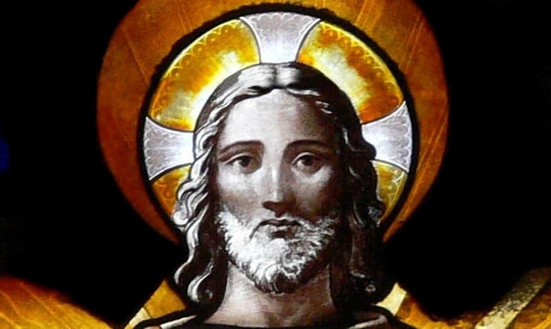 """Cultura Pregunta Trivia: ¿Qué significado tiene el nombre """"Jesús""""?"""