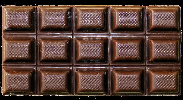 Culture Trivia Question: The word 'chocolate' originates from the word 'xocolātl' which means what?