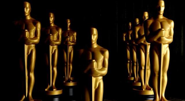 Film & Fernsehen Wissensfrage: Wer wurde zum ersten Präsidenten der Oscarverleihung 1929 gewählt?