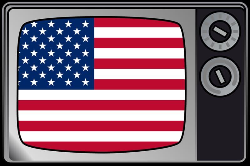 """Películas y TV Pregunta Trivia: ¿Qué significan las siglas de la serie de TV """"El agente de CIPOL""""?"""