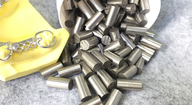 Science Trivia Question: What type of fusible alloy is used for coating tubes, sheets and fabrication of car radiators?