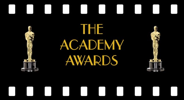 Movies & TV Trivia Question: Which Academy Awards was the first to have three films that got twelve or more nominations?