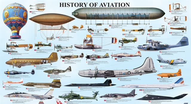 "Culture Trivia Question: Which American city/town has been given the title of ""The Birthplace of Aviation""?"