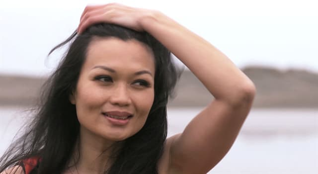 Culture Trivia Question: Which country is pop singer 'Bic Runga' from?