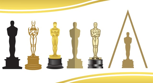 Movies & TV Trivia Question: Which film won the 65th Academy Award for Best Makeup?