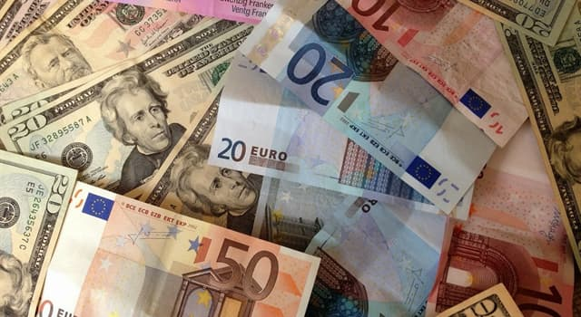 Society Trivia Question: Which one of the following Central American currencies is not named after a European explorer?