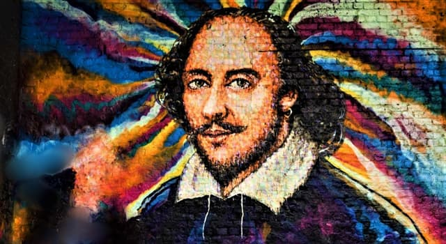 """Culture Trivia Question: Which play by Shakespeare has the line, """"Nothing in his life became him, like the leaving it.""""?"""