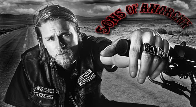 "Movies & TV Trivia Question: Which season of the US TV series ""Sons of Anarchy"" had 14 episodes (all the others had 13)?"