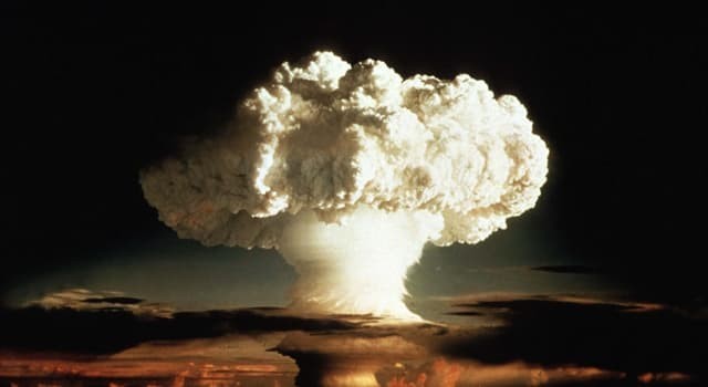 History Trivia Question: Which Soviet Navy officer saved the world from nuclear holocaust in the 20th century?