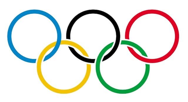 Sport Trivia Question: In which Summer Olympic sport did participants compete in a 'Star' class?
