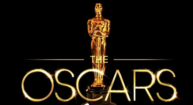 """Movies & TV Trivia Question: Who is generally credited with naming the Academy Award an """"Oscar""""?"""