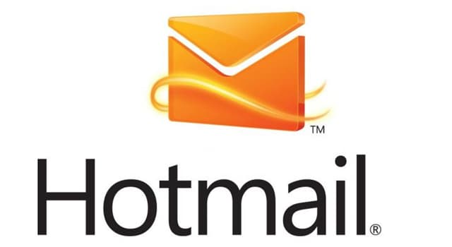 Society Trivia Question: Who co-founded the Hotmail web service with Jack Smith?